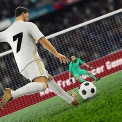Soccer Super Star - Football uygulama incelemesi