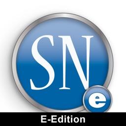 Wilmington Star-News eEdition