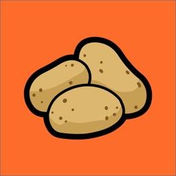 Potato - Do more together