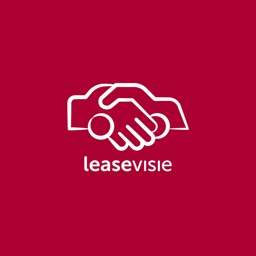 Leasevisie