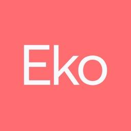 Eko Telehealth App