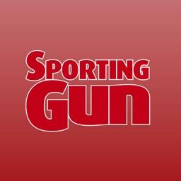 Sporting Gun Magazine INT