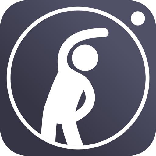 FitCam: Back, Neck & Posture