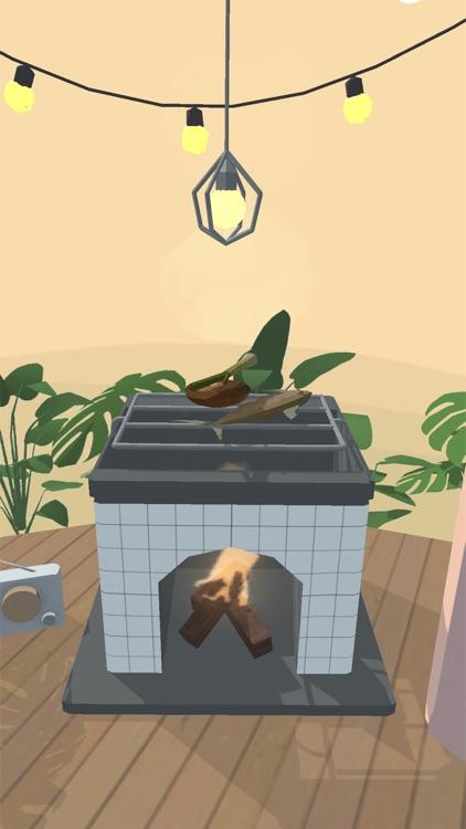 Chef Umami screenshot-3