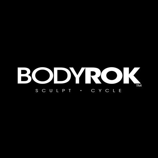 BodyRok Studios