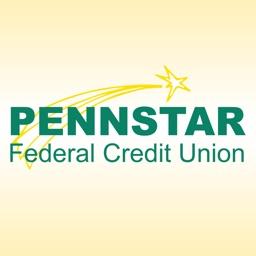 Pennstar Federal Mobile App