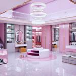 Makeover Master-My Home Design на пк