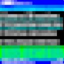 Teksti-TV mobile