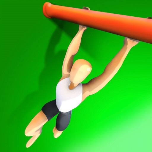 Gym Flip