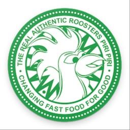 Roosters Piri Piri (RPP)