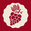 红酒大全 - 世界葡萄酒酒庄及红酒文化入门指南