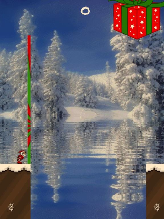 Pole Walk - Premium. screenshot 6