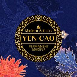 Yen Cao PMU
