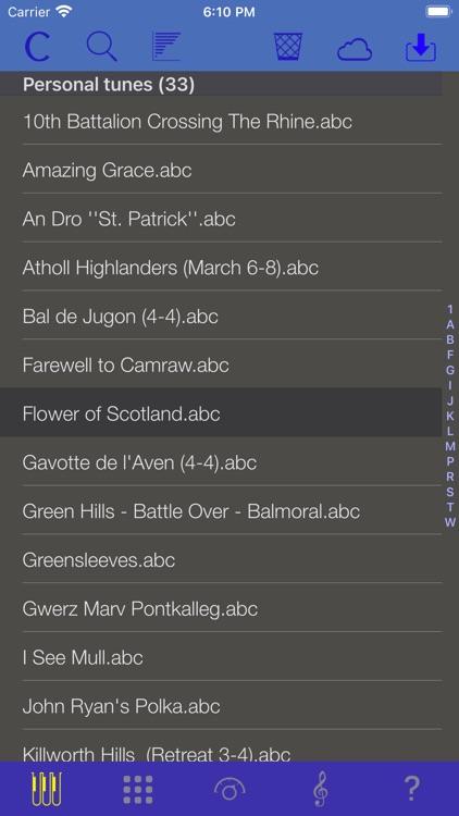 PocketPipes screenshot-7