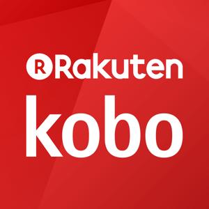 Kobo Books Books app