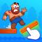 App Icon for Bridge Legends App in Azerbaijan IOS App Store