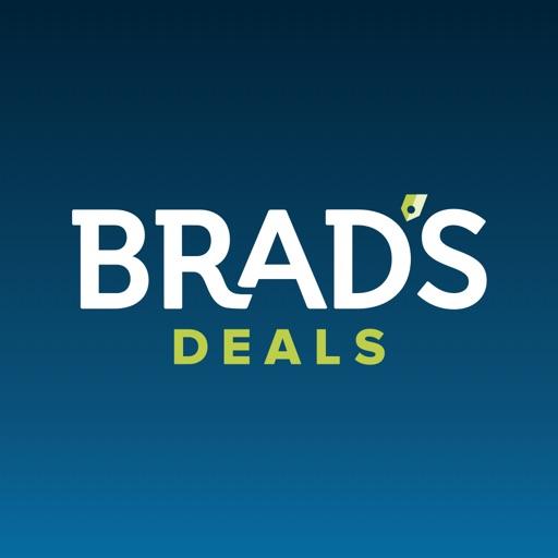 Brad's Deals | Curated Deals