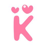 韩语字母发音表 Pro - 韩语学习零基础快速入门必备!