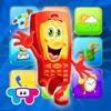 Phone for Play - Creative Fun