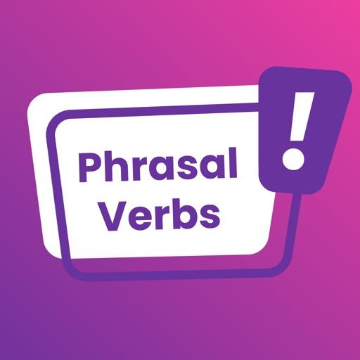 Phrazio- English Phrasal Verbs
