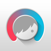 Facetune app review