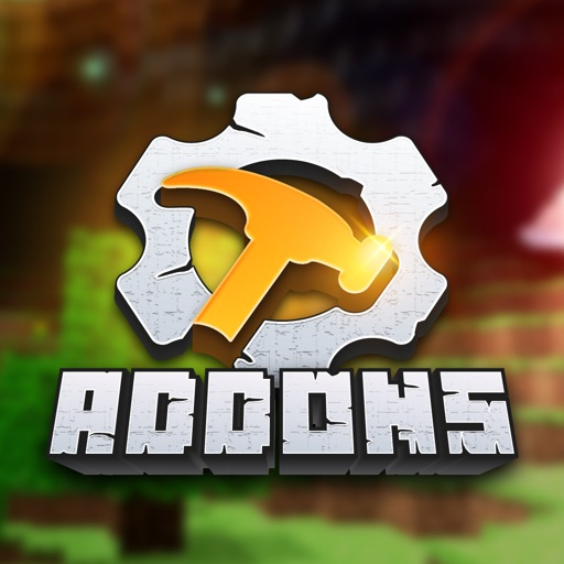 Addons for Minecraft - MCPE.