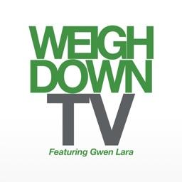 Weigh Down TV