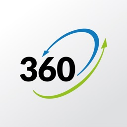 SpeechWrite 360
