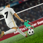 Soccer Super Star - Football на пк