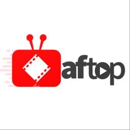 AfTop