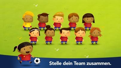 Fiete SoccerScreenshot von 4