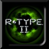 R-TYPE II - iPadアプリ