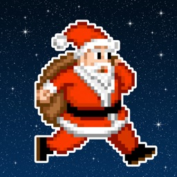 Santa's coming: the game