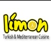 Limon Turkish