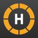109.HoopMetrics | 篮球统计