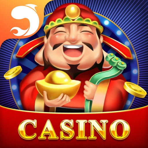 Lucky Casino - ป๊อกเด้ง เก้าเก