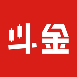 斗金-股市新人的炒股学堂