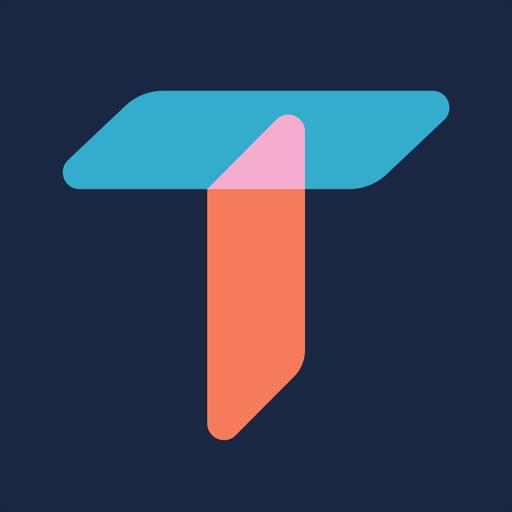 TalkCampus
