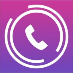 CallsApp Messenger