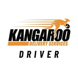 Kangaroo: driver