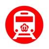 南京地铁通 - 南京地铁公交出行导航路线查询app
