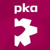 PKA Din pension