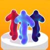 Blob Runner 3D - iPhoneアプリ