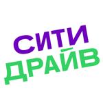Ситидрайв: Каршеринг на пк