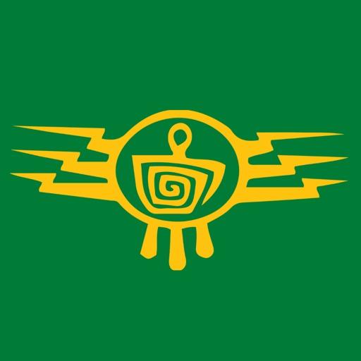 Thunderchild First Nation