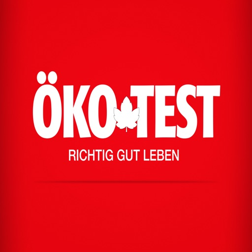 ÖKO-TEST Magazin