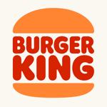 Burger King Sverige на пк