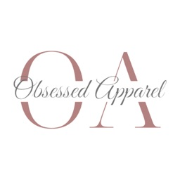 Obsessed Apparel