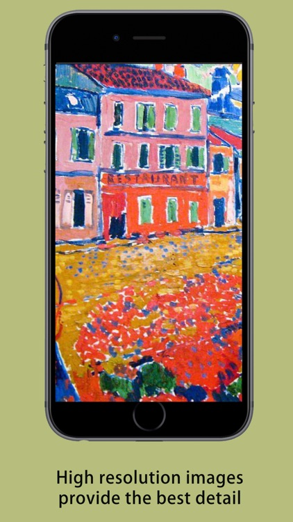 Orsay Museum Paris Guide