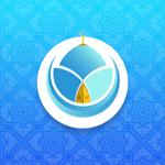 Tawbah: Quran,Tafsir,Downloads на пк